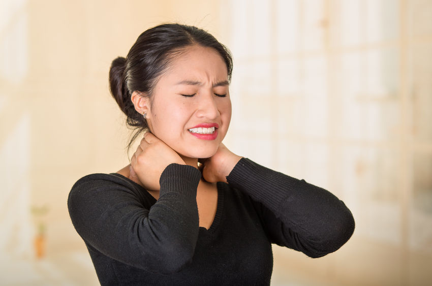 Bone Pain or Muscle Pain – How to Tell the Difference