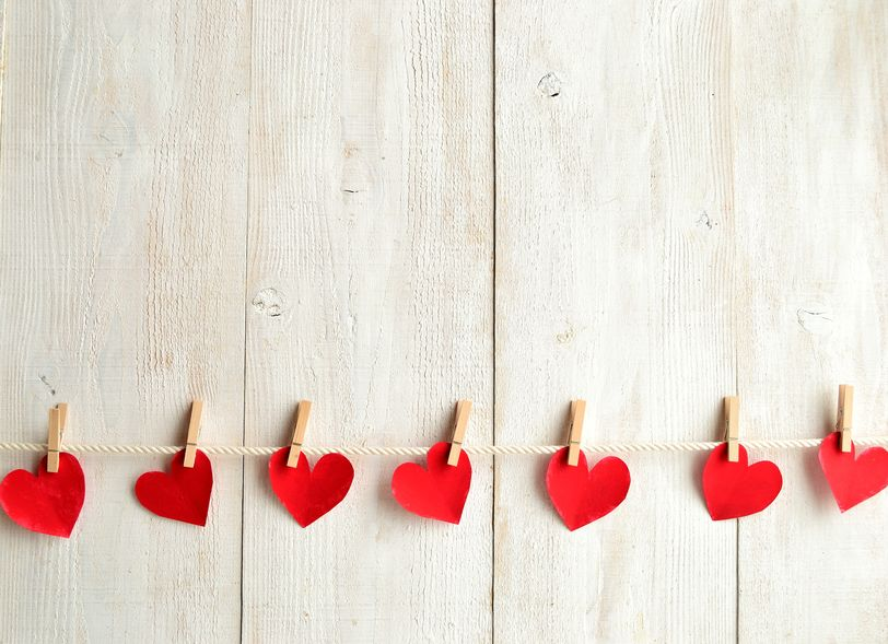 The Best Valentine's Day Ideas for Everyone – read here!