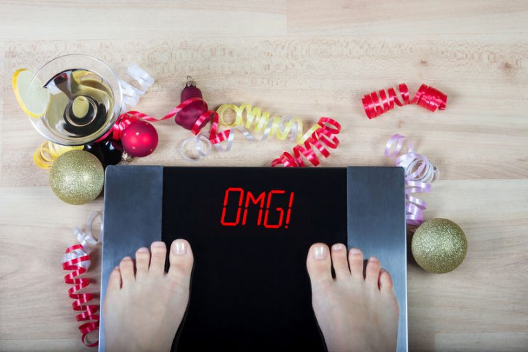 Forget Dieting! Here Are More Friendly Ways to Lose Weight
