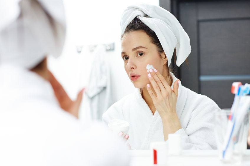 5 Winter Skincare Tips – How to Take Care of Winter Skin