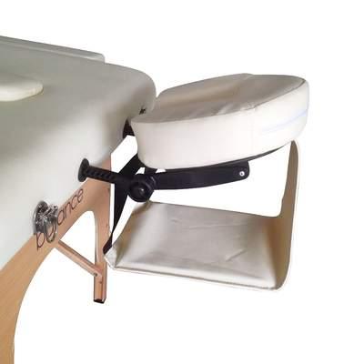 Massage Table Armrest Sling