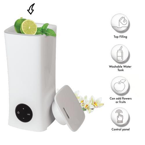 Natur Aroma Humidifier