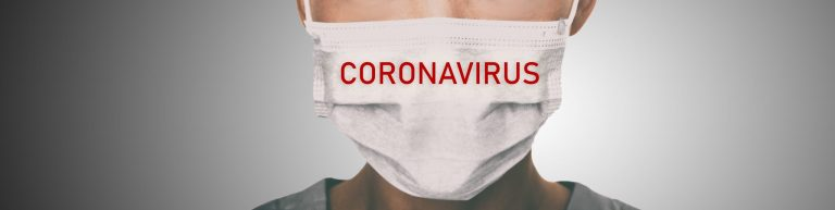 How Effective Are Medical Disinfectants in Fighting Coronavirus