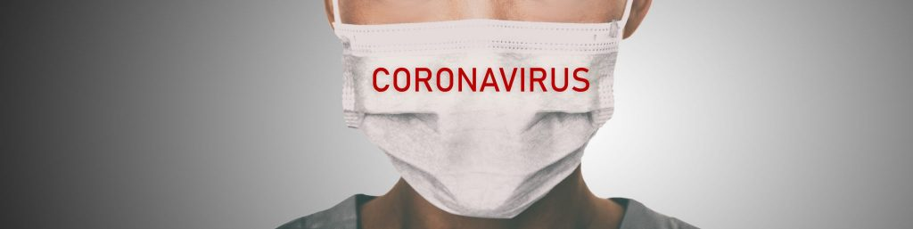 How Dangerous Is the New Coronavirus (COVID-19) And How Does it Spread – read here!