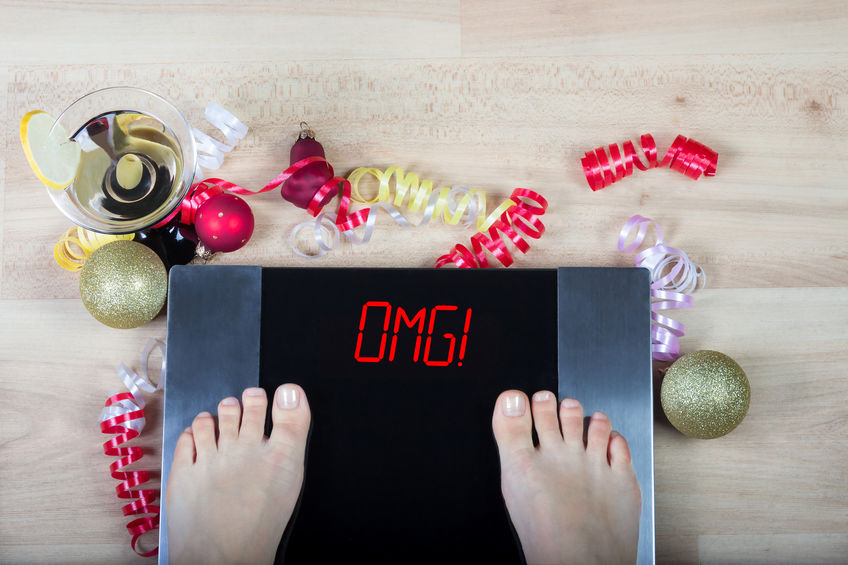 Effective and Healthy Ways to Lose Weight Faster