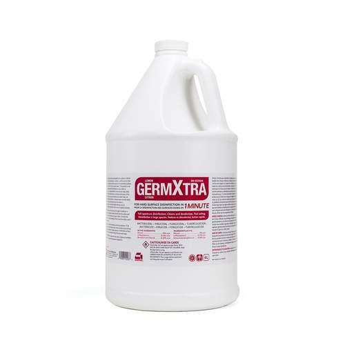 GermXtra 4L